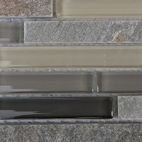 Clear-Glass-&-Slate