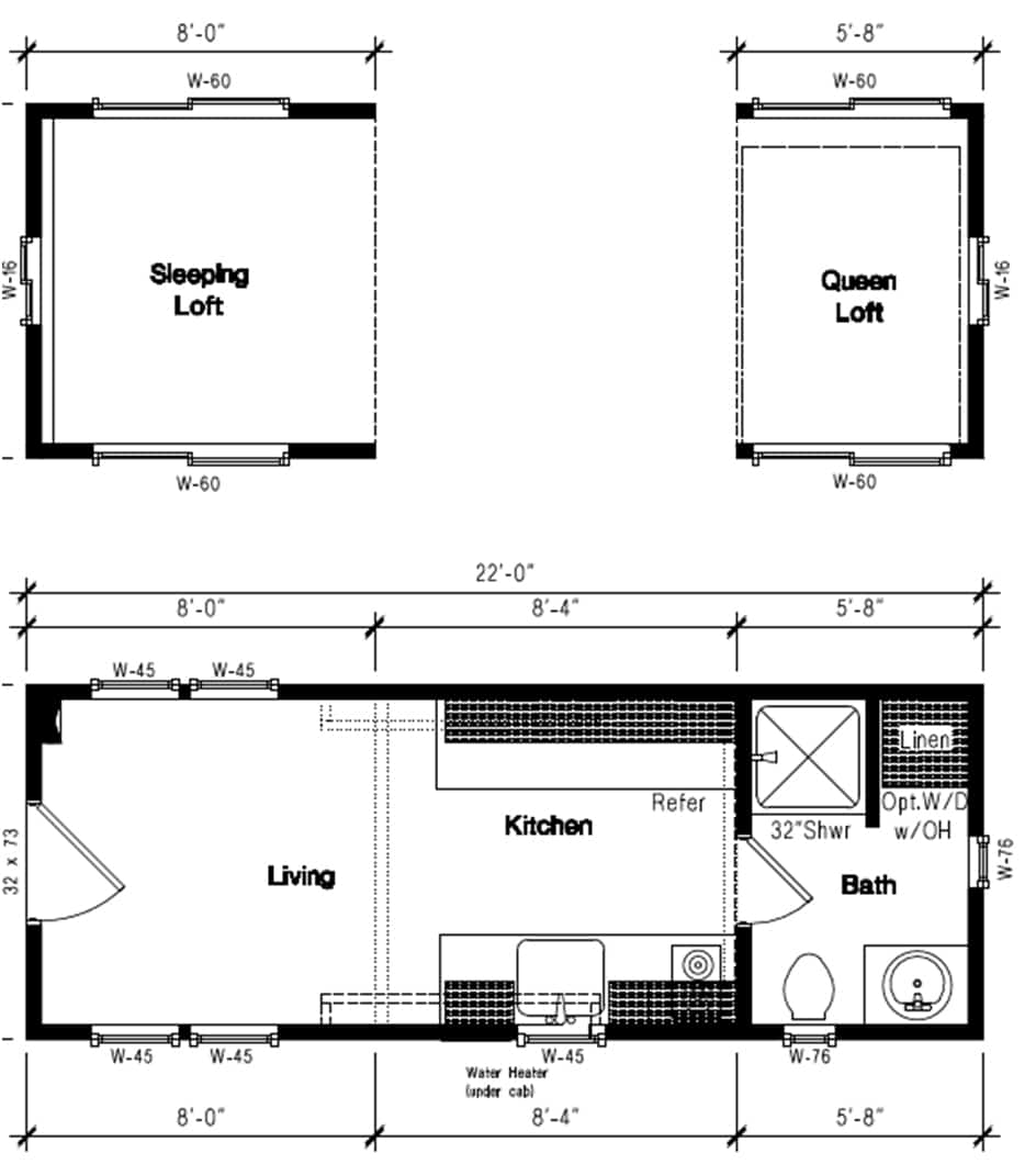 mt-angeles-floorplan