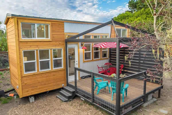 Tiny Pacific Houses 1 Provider Of In Hawaii