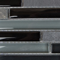 Anthracite-Random-Strip