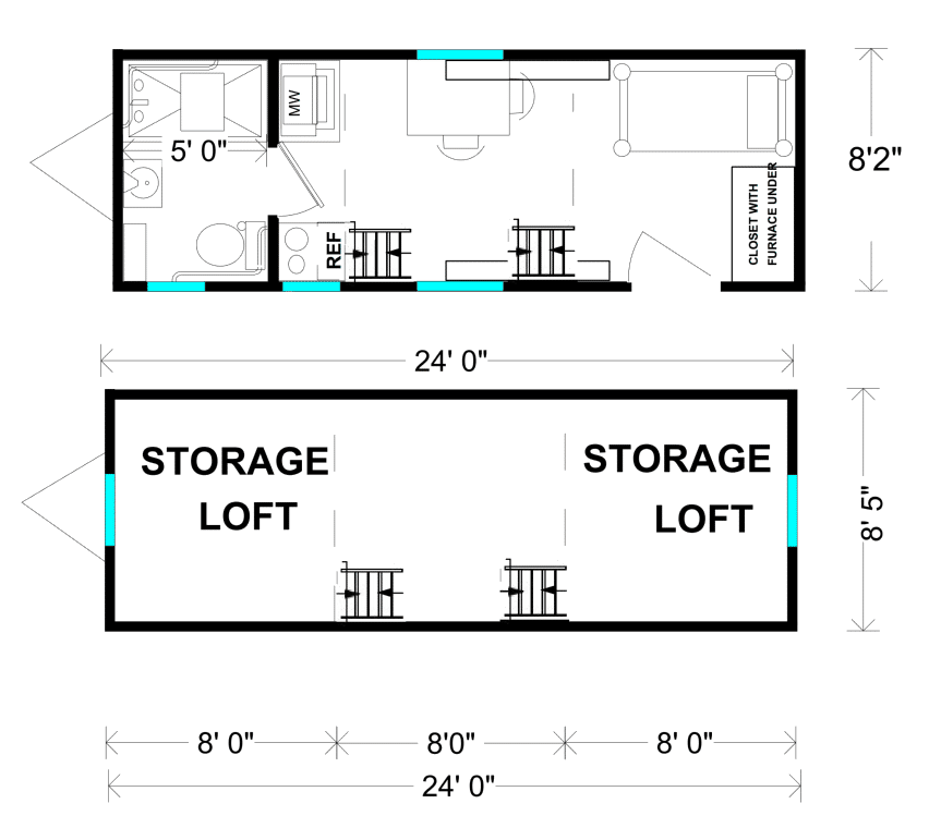 floorplan-pyramidpeak