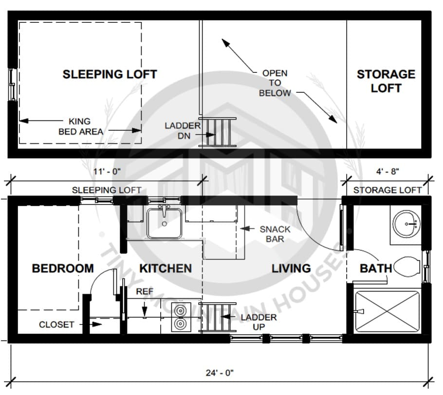 mt-hood-floorplan