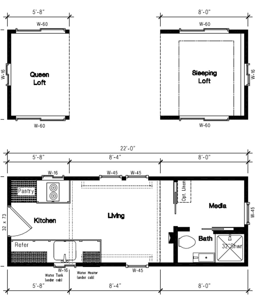 mt-shasta-floorplan