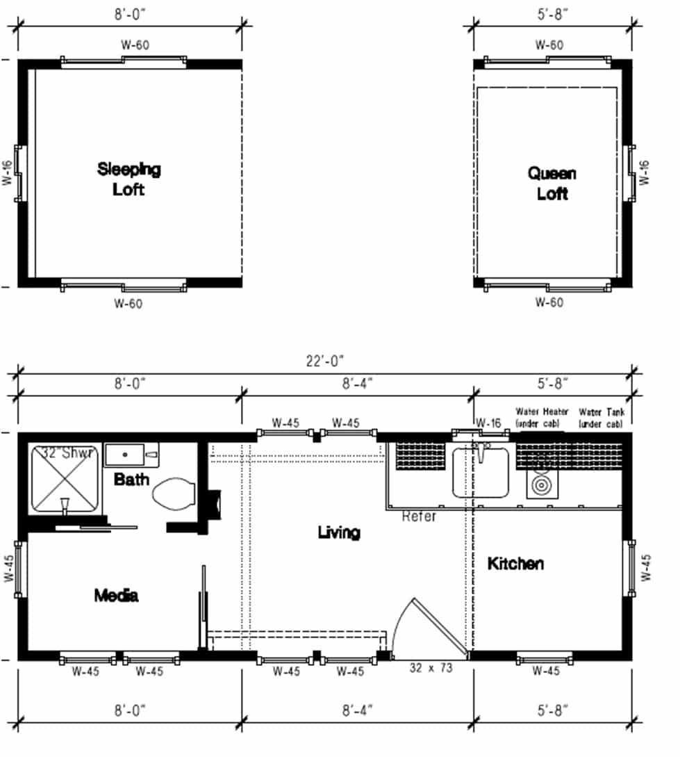 tioga-peak-floorplan