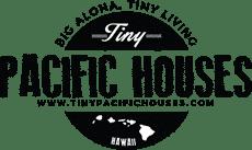 Tiny Pacific Houses